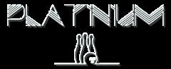 Kręgielnia Platinium Pizzeria